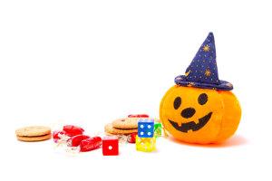 free-photo-cute-halloween-pumpkin