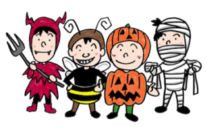 halloween-kids-400x247