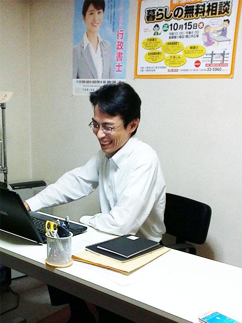 yamamura1002