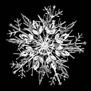 crystal-64158_640