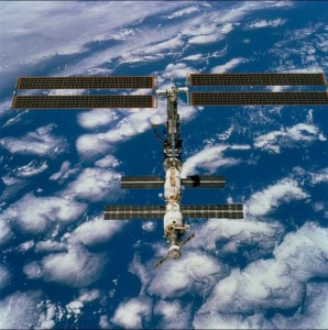iss20141222