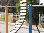 超運動音痴が教える逆上がりを成功させるコツと方法