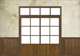 classroom-01-280
