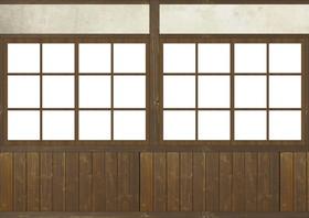 classroom-02-280