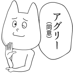 201505141124