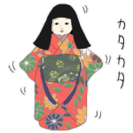 ichimatsu