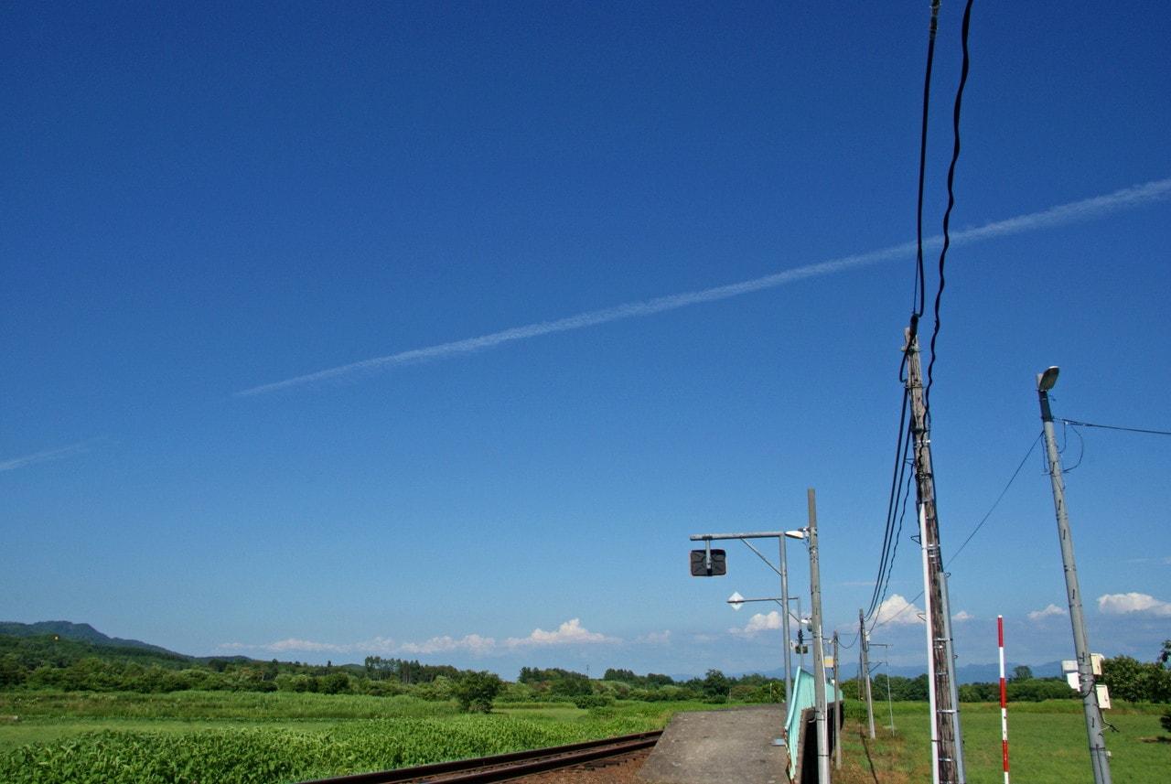 DSC03579-min