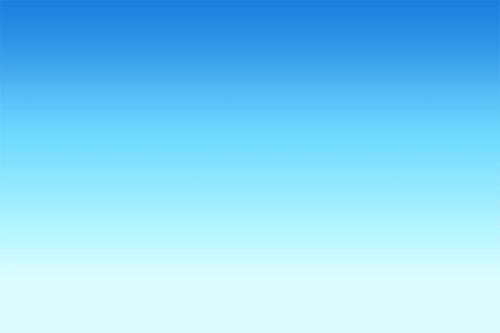 青オーバーレイ
