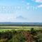広大なサロベツ原野を一望できるおすすめスポット